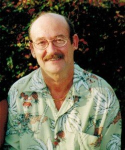 marty pohl